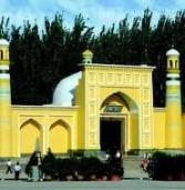 رسالة 30 مليون مسلم تركستاني يكابدون بطش الحكم الشيوعي في الصين