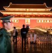 متطوعون إجباريون في خدمة شيوعيي الصين