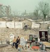الاقتصاد الصيني… أزمات يتستر عليها النظام