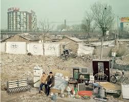 Photo of الاقتصاد الصيني… أزمات يتستر عليها النظام