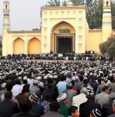 السلطات الصينية تقتل طفلا عمره12 سنة بعداعتقاله من مدرسة تحفيظ القرآن في تركستان الشرقية