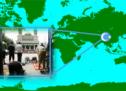 قضية تركستان الشرقية.. محاولة للفهم