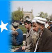 تركستان الشرقية.. حرب الصين السرية على الإسلام
