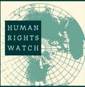 منظمة حقوقية تنتقد ماليزيا لقيامها بترحيل 6 أشخاص من «اليوجور» للصين