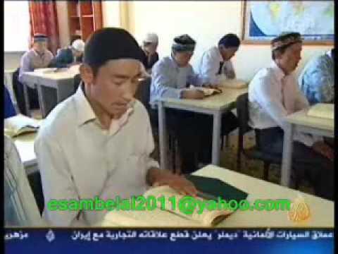 Photo of مسلمو منغوليا .. المتعطشون إلى الدين