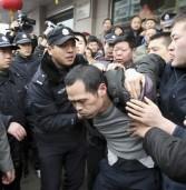 الصين تسجن مسلمين من تركستان الشرقية بتهمة الدعوة للاستقلال