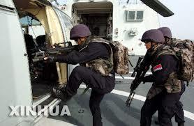Photo of الوضع الإدارى لتركستان الشرقية تحت الاحتلال الصيني