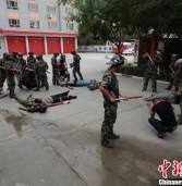 إلى متى تخفي الصين جرائمها في تركستان الشرقية؟!