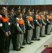 الصين تصدر أحكامًا جديدة بالإعدام على مسلمي تركستان الشرقية