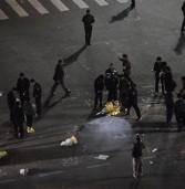 الصين: مقتل 27 شخصاً وإصابة 109 آخرين في هجوم