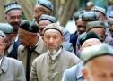 """""""الإندبندنت"""" تفضح أحدث قمع صيني لـ""""مسلمي الإيغور"""""""