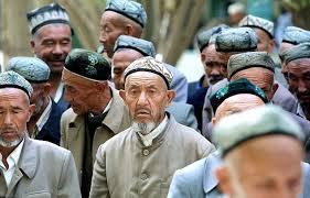 """Photo of """"الإندبندنت"""" تفضح أحدث قمع صيني لـ""""مسلمي الإيغور"""""""