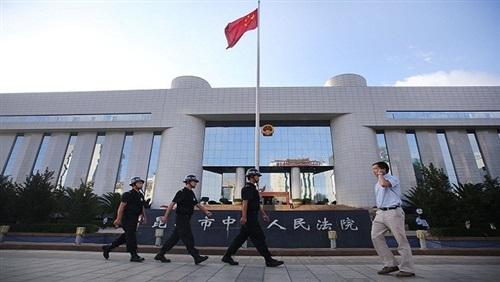 سجن مسلم صيني 7 سنوات لمشاهدته فيلما عن الهجرة النبوية