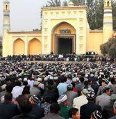 عز الدين الورداني: حقيقة السياسة الصينية لاستيعاب الأويغور