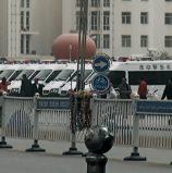 ضغوط على الأمم المتحدة لمتابعة أوضاع المسلمين بالصين