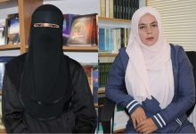 Photo of نساء تركستان الشرقية: لا نتلقى الأخبار عن أسرنا