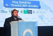 Photo of ناشط من تركستان الشرقية: شعبنا يعيش أصعب الأيام في تاريخه