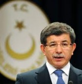 Turkey denies FM called Uyghur Turks 'terrorists'