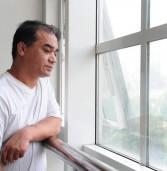 Uyghur Scholar Ilham Tohti Under House Arrest