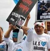 The Uyghur 'Terrorists' of Xinjiang