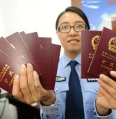Passport Application Process 'Not Easy' for Uyghurs