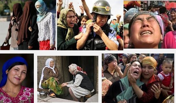 uyghur-ana