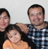 Uyghur Activist 'Very Weak' in Prison, Denied Family Visits