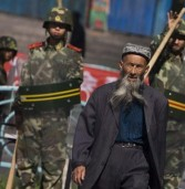 Uighur Muslims Want China Killings Probe