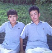 Friends, Family Say Uyghur Teen's Suicide a 'Cover-Up'