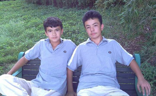 uyghurss