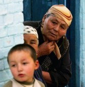 In East Turkistan, Some Uyghurs are Forced Into a Sharecropper's Life