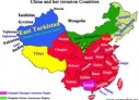 China and the Uyghur Issue: Can the New Silk Route Really Help?