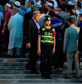 East Turkestan: Mandatory Biometric Collection of Uyghurs in Xinjiang Province Threatens Peoples Basic Human Rights