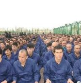 East Turkestan: Authorities Urge Uyghurs to Turn Themselves in
