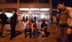 China faces pressure as Congress condemns the persecution of Muslim minorities