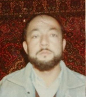 Prominent Uyghur Muslim Cleric Believed Dead After Nearly 30 Years in Xinjiang Prison