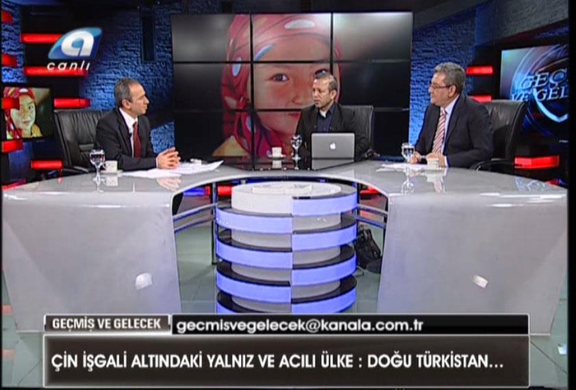 turkiyede-uyghur-mesilisi-tv-erkin-ekrem-erkin-emet-1