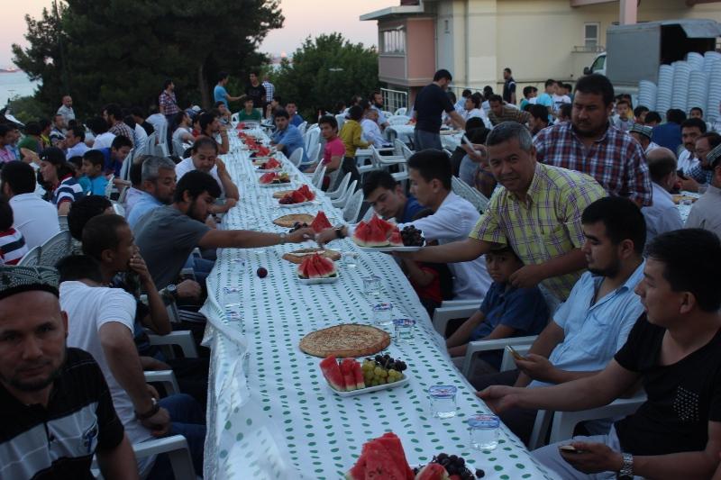 istanbulda iftar2