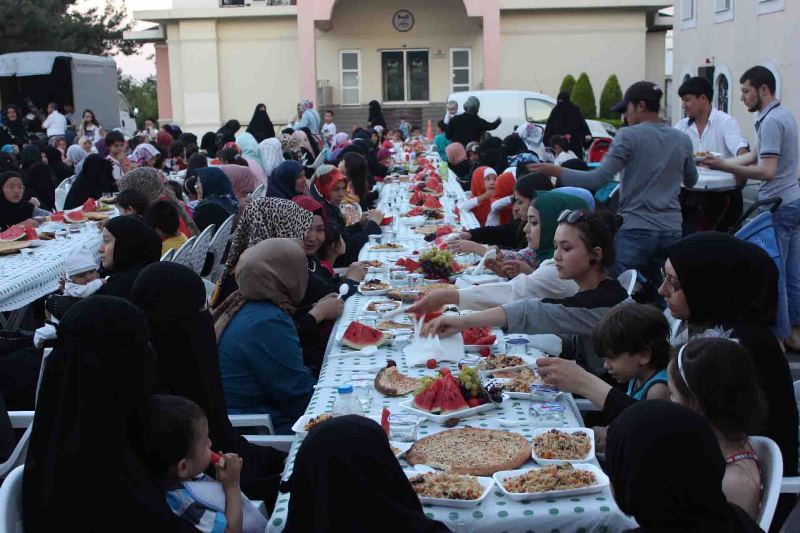 istanbulda iftar3