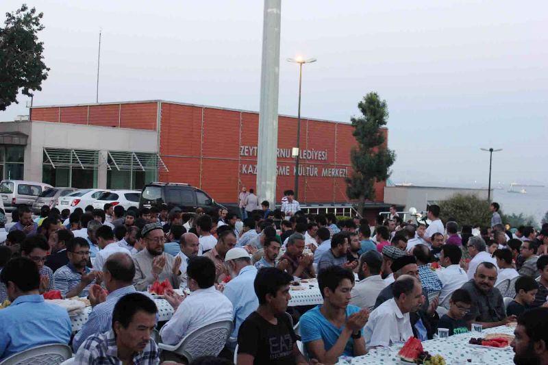 istanbulda iftar4