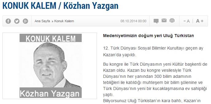 kozhan-yazan-turkistan